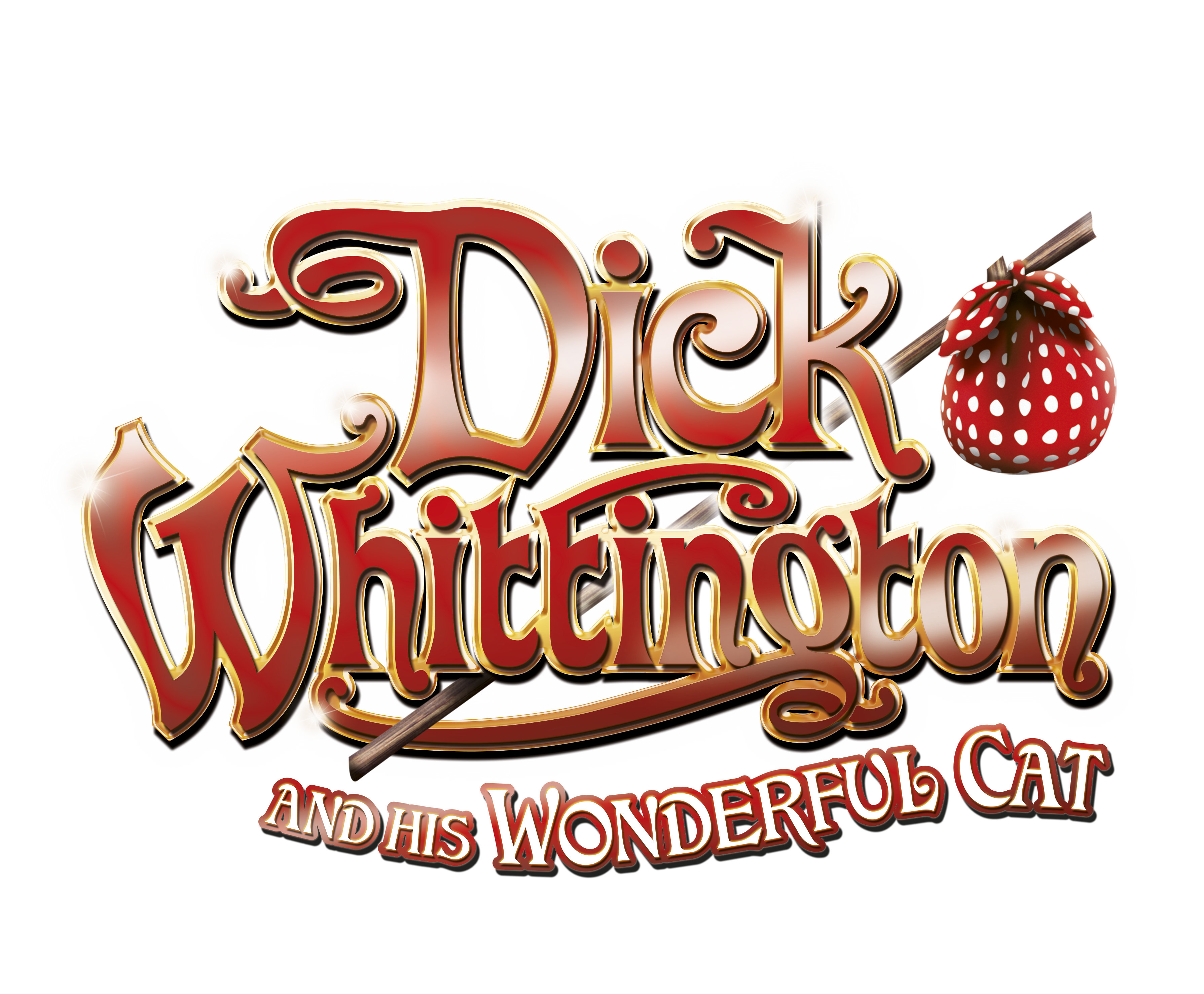Dick Whittington - Bourne Corn Exchange