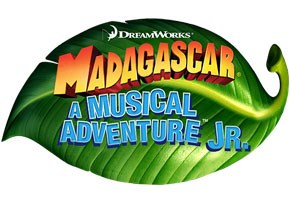 Madagascar a Musical Adventure