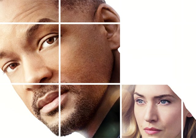 Collateral Beauty (12A)