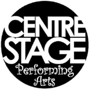 Centrestage Proudly Presents ...