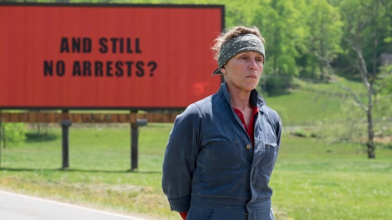 Three Billboards outside Ebbing Missouri (15)