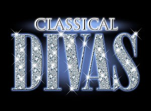 Classical Divas - Neil Sands in Wyndham Park