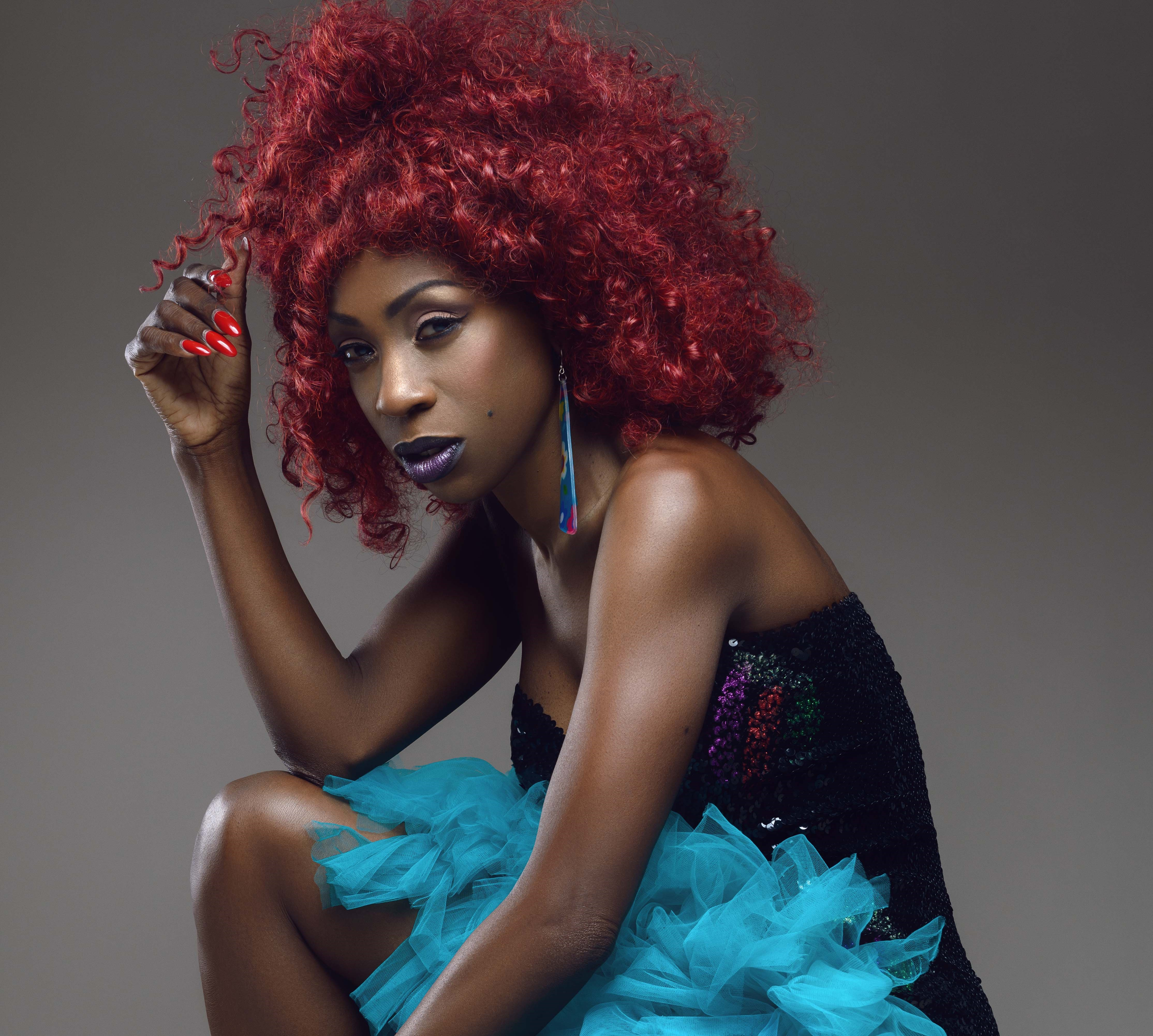 Heather Small Announces Grantham Date on 2019 Tour