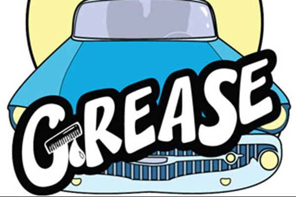 Grease - New Youth Theatre (Juniors)