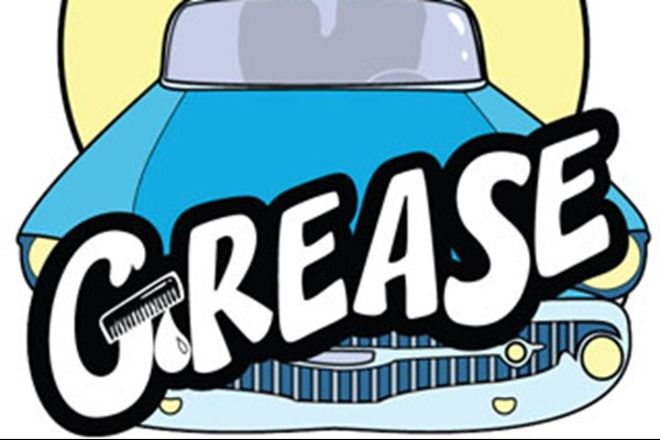 Grease - New Youth Theatre (Seniors)