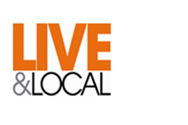 Live and Local