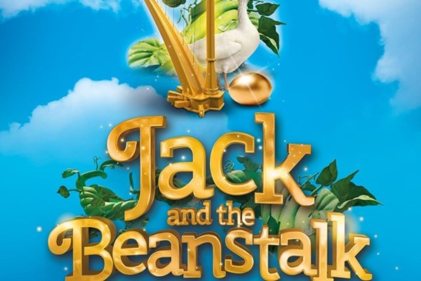 Jack and the Beanstalk now on sale!