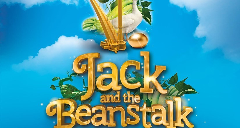 Jack and the Beanstalk - 2020