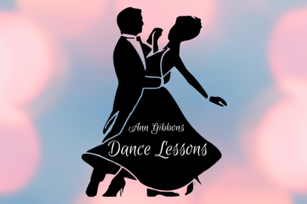 Ann Gibbons Dance Classes
