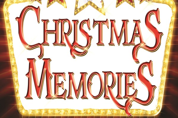 Christmas Memories - Neil Sands