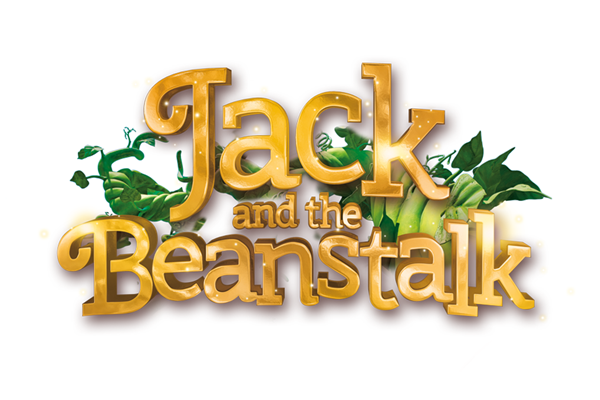 Jack and the Beanstalk 2021 - Guildhall Arts Centre