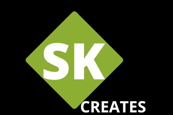 Lincolnshire One Venues presents SK Creates